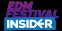 EDM Festival Insider